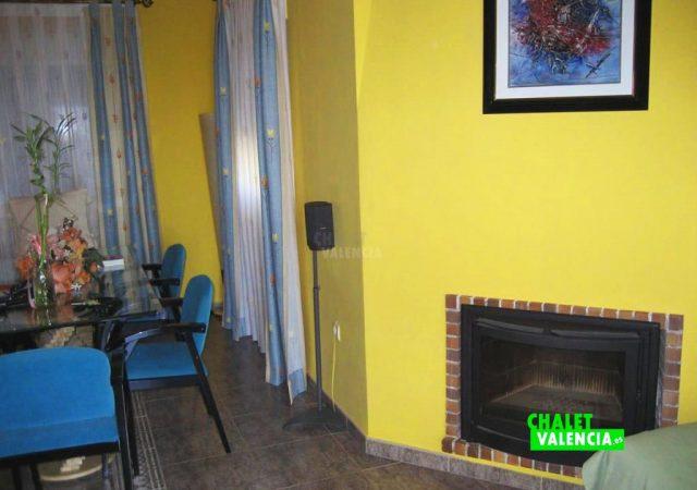 43475–salon-chimenea-calicanto-chalet-valencia