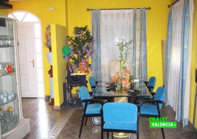 43475–salon-comedor-calicanto-chalet-valencia