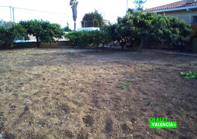 43505-exterior-huerto-2-torrent-chalet-valencia