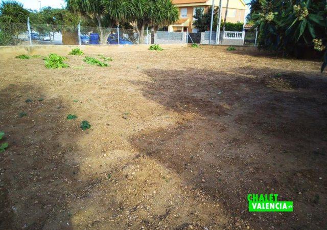 43505-exterior-huerto-torrent-chalet-valencia
