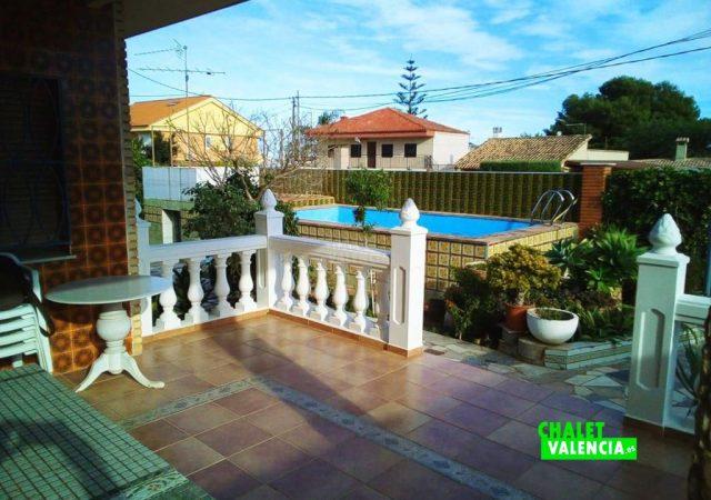 43505-terraza-piscina-torrent-chalet-valencia