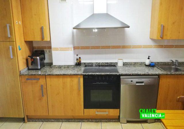 43665-cocina-1-chalet-valencia