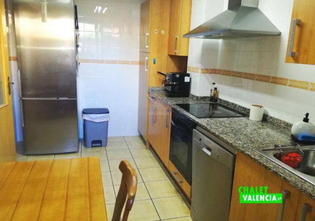 43665-cocina-2-chalet-valencia