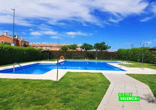 43665-comun-piscinas-chalet-valencia