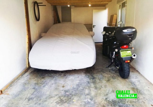 43665-garaje-2-chalet-valencia