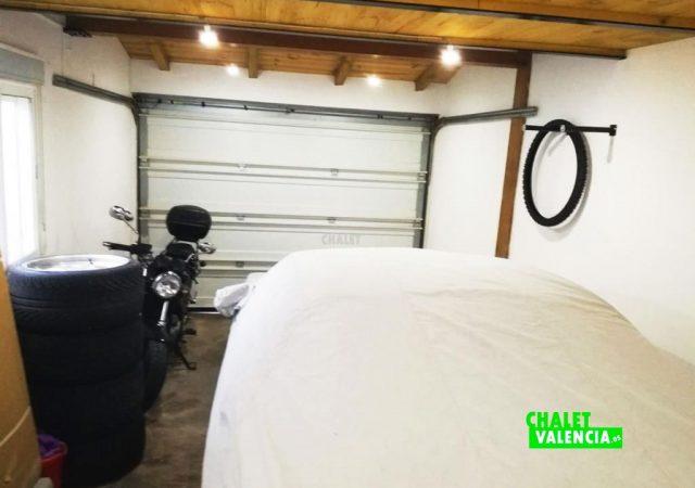 43665-garaje-chalet-valencia