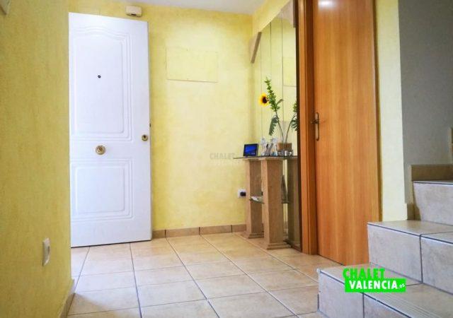 43665-recibidor-chalet-valencia