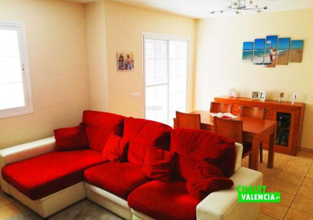 43665-salon-comedor-2-chalet-valencia