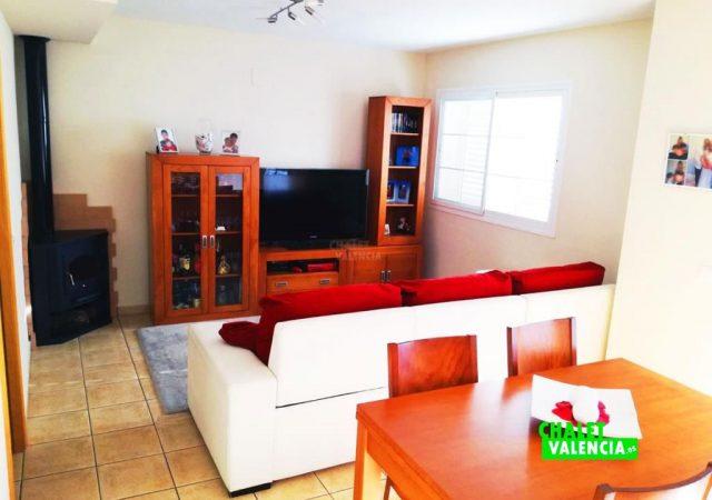 43665-salon-comedor-chalet-valencia