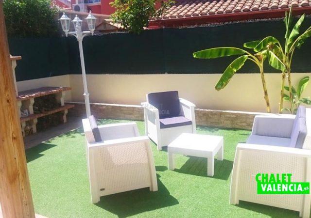 43665-terraza-chalet-valencia