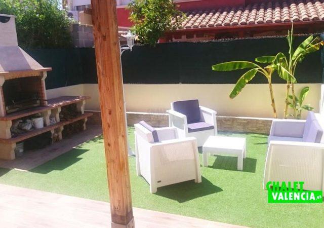 43665-terraza-paellero-chalet-valencia