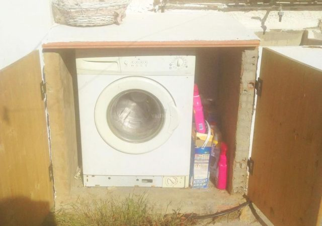 43982-exterior-lavadero-chalet-valencia