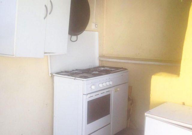 43982-exterior-paellero-cocina-chalet-valencia
