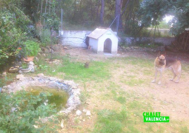 43982-jardin-7-chalet-valencia