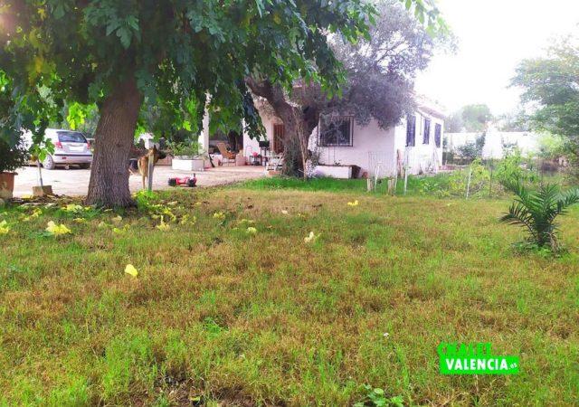 43982-jardin-chalet-valencia
