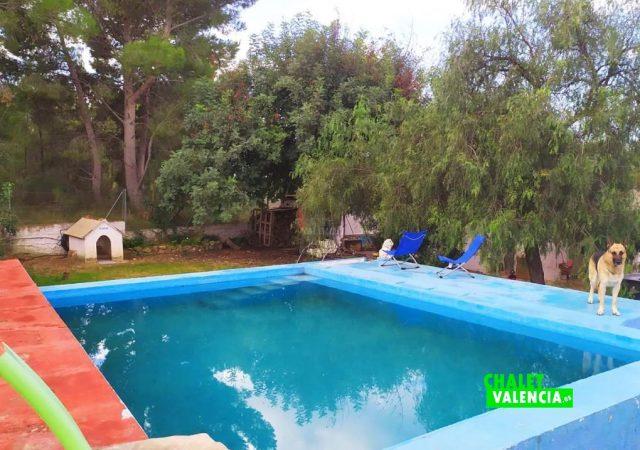 43982-piscina-1-chalet-valencia