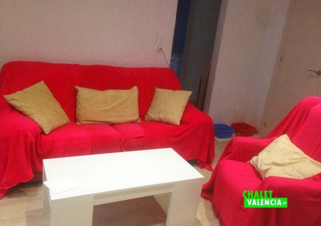 43982-salon-chalet-valencia