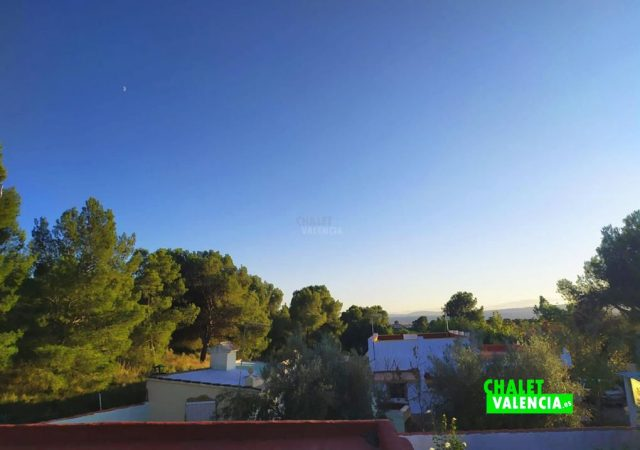 43982-vistas-2-chalet-valencia