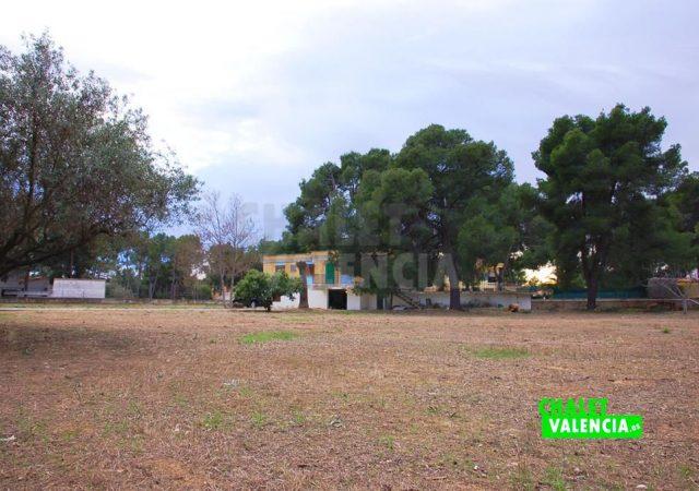 44221-3351-chalet-valencia