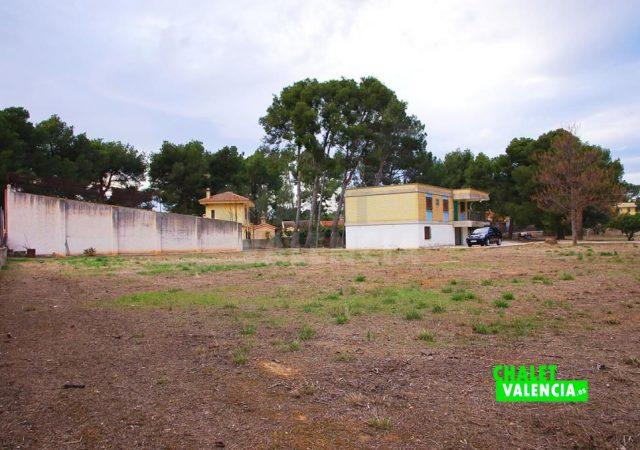 44221-3354-chalet-valencia