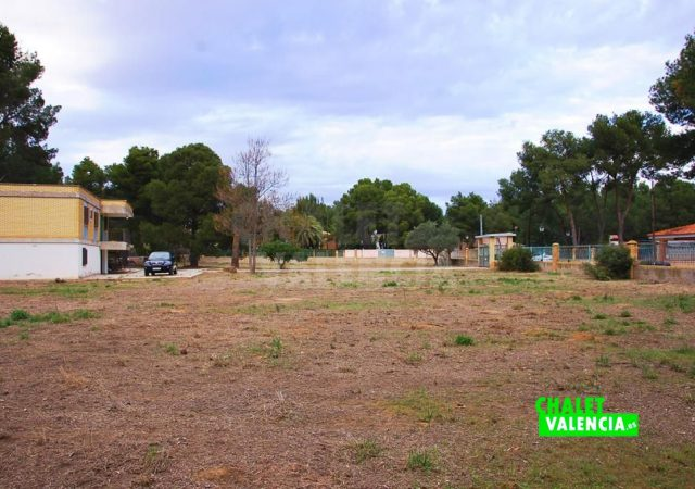 44221-3355-chalet-valencia