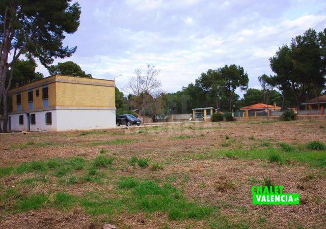44221-3356-chalet-valencia