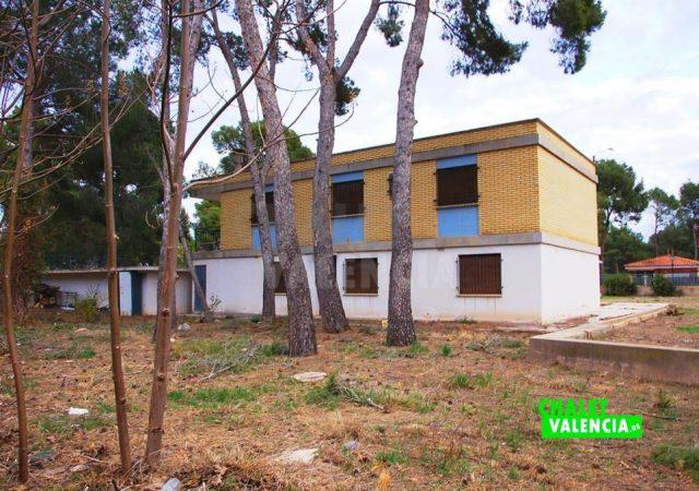 44221-3358-chalet-valencia