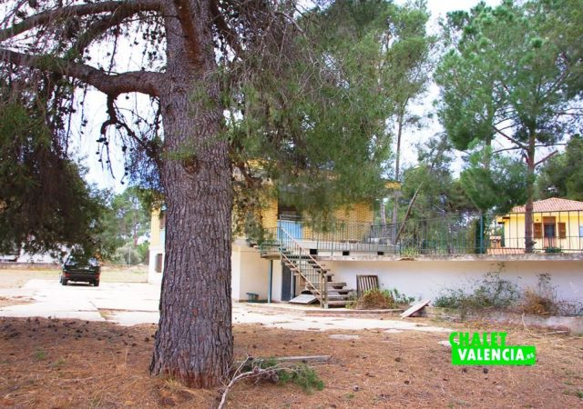 44221-3360-chalet-valencia
