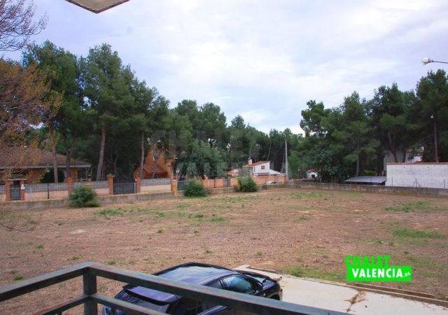 44221-3364-chalet-valencia