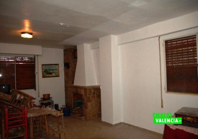 44221-3365-chalet-valencia