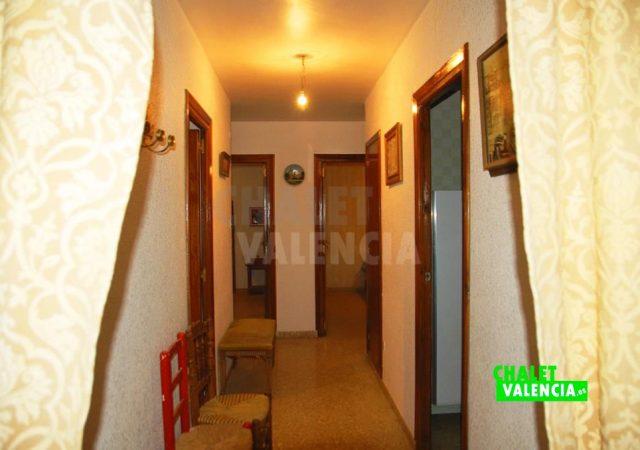 44221-3366-chalet-valencia