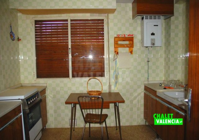 44221-3367-chalet-valencia
