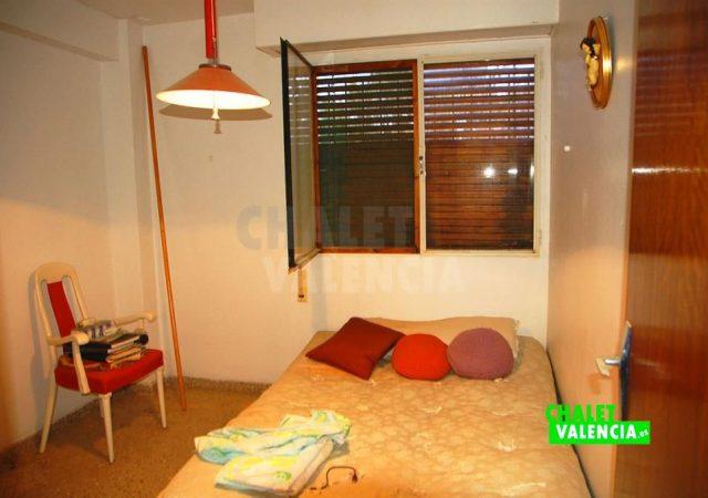 44221-3368-chalet-valencia