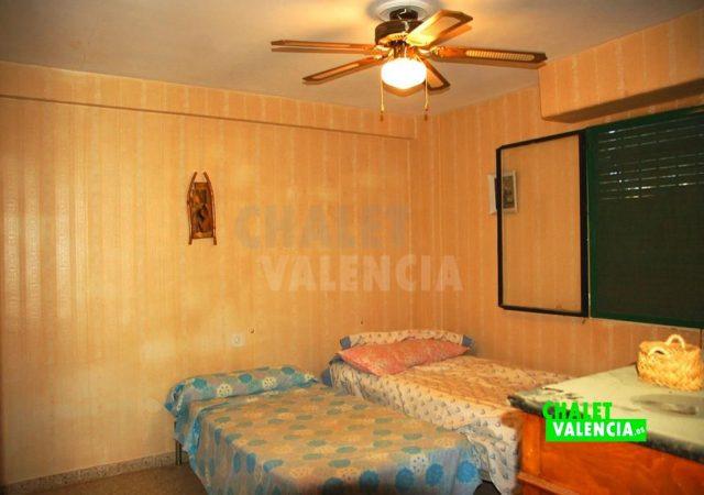 44221-3369-chalet-valencia