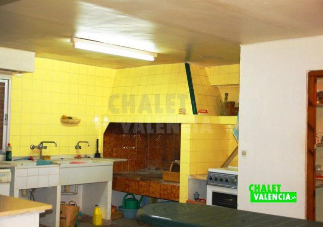 44221-3377-chalet-valencia