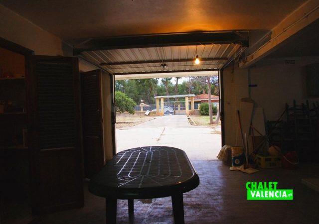 44221-3381-chalet-valencia