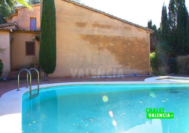44315-3500-chalet-valencia