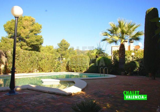 44315-3501-chalet-valencia