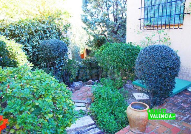 44315-3503-chalet-valencia