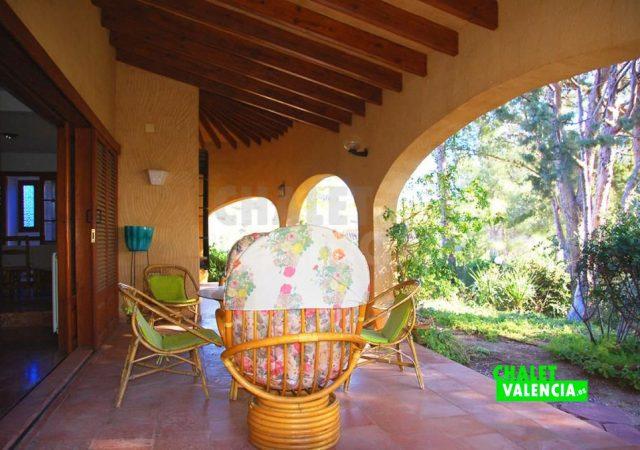 44315-3517-chalet-valencia