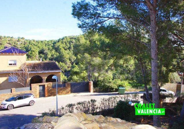 44315-3522-chalet-valencia