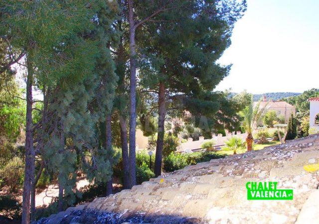 44315-3524-chalet-valencia