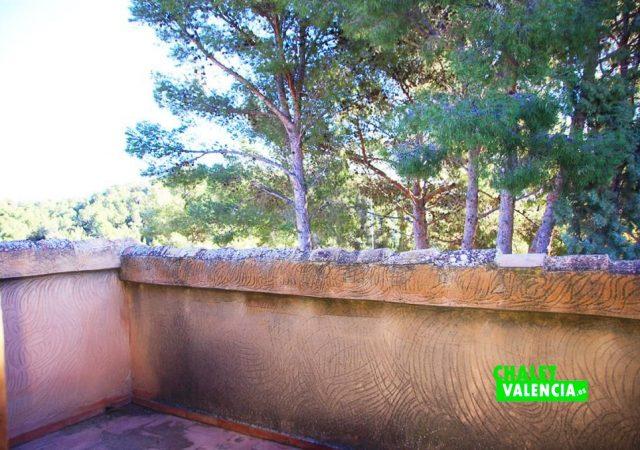 44315-3527-chalet-valencia