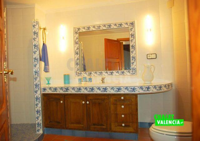 44315-3532-chalet-valencia