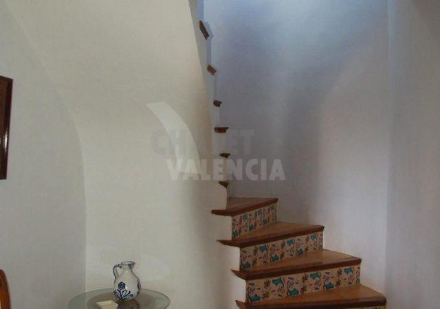 44315-3536-chalet-valencia