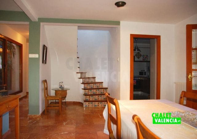 44315-3538-chalet-valencia