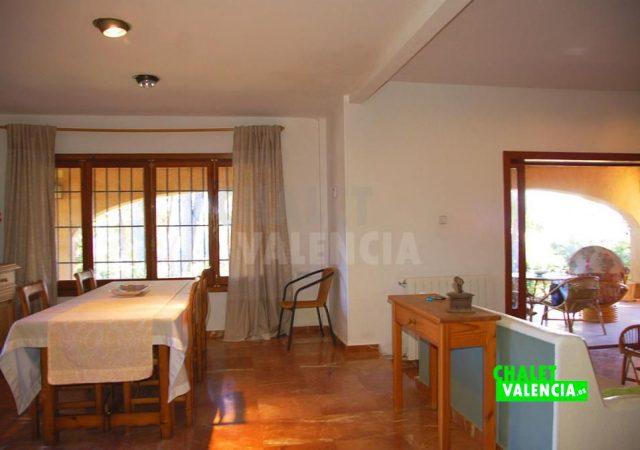 44315-3541-chalet-valencia