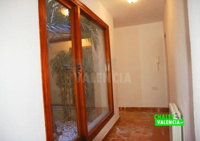 44315-3547-chalet-valencia