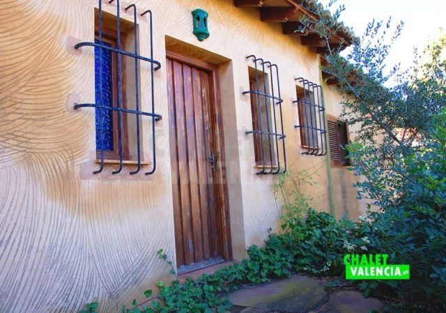 44315-3550-chalet-valencia