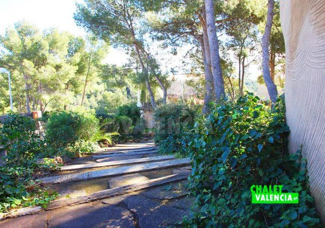 44315-3552-chalet-valencia